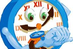 چرا بعضی افراد همیشه دیر به قرارها می رسند ؟