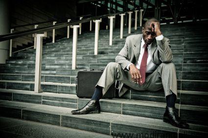سوالات مربوط به بیمه بیکاری