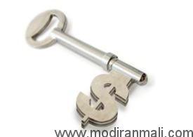 راههای کسب موفقیت مالی